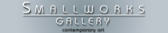 Smallworks  Gallery -- Contemporary Art Online