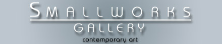 Smallworks Gallery - Contemporary Art Online